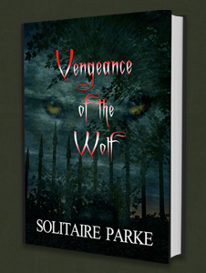 Vengeance of the Wolf