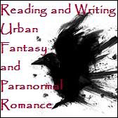 Reading & Writing Urban Fantasy